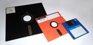 512px-Floppy_disk_2009_G1